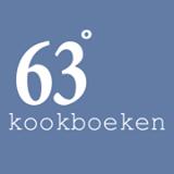 63 graden