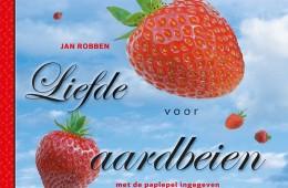 offerte studio iris-aardbeienboek.docx