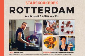 Stadskookboek Rotterdam HR - recht