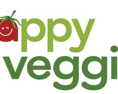 happy_veggie3