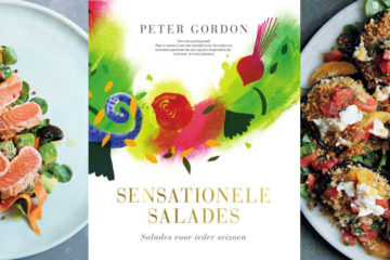 sensationele salades
