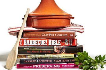 1301-cookbooks-x