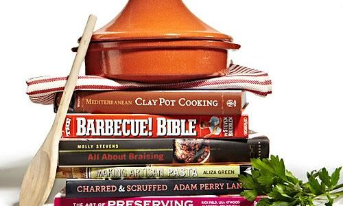 1301-cookbooks-x