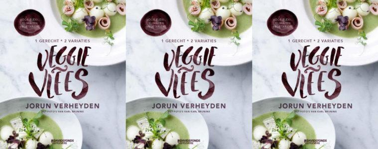 veggie vlees