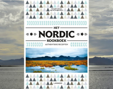 nordic kookboek