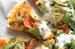 Pizza-Burrata_img600