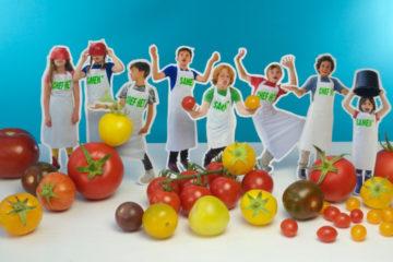 achterflap-het-mafste-kinderkookboek-Chef-Het-Samen-met-tomaat