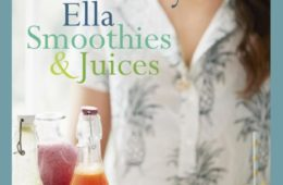 Ella-Mills-Deliciously-Ella-Smoothies-en-juices-voor