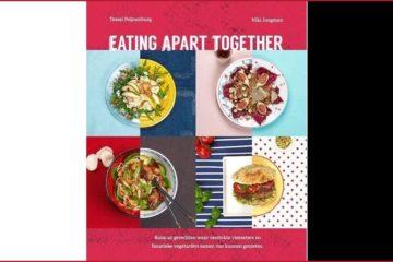 site foto eating apart together.