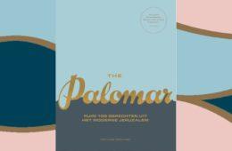 site the palomar