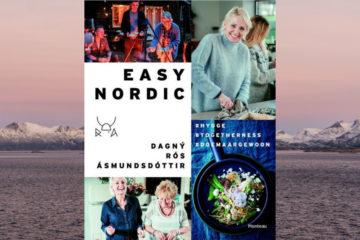 easy nordic