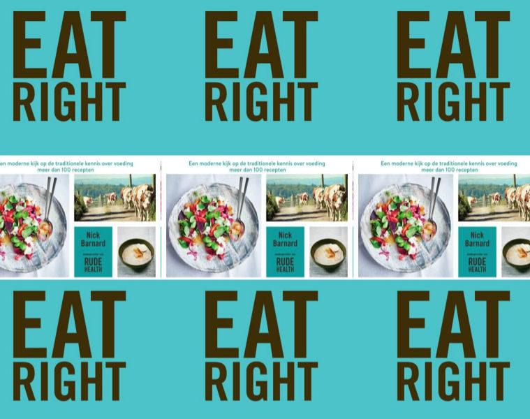 eatright