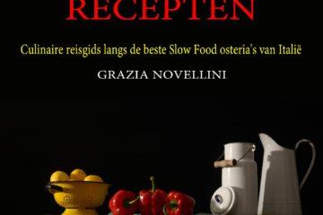 Osteria recepten Grazia Novellini
