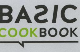 basis cookbook