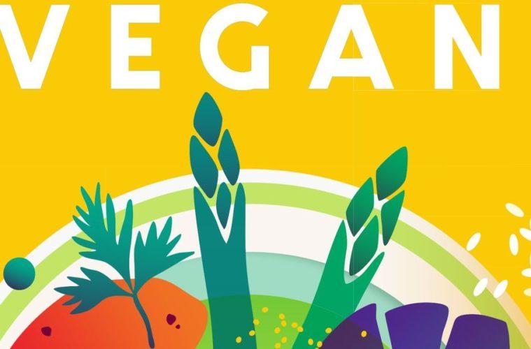 Vegan het kookboek van jean christian jury for Vegan kookboek