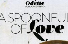 spoonfuloflove