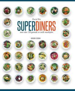 Superdiners David Bez