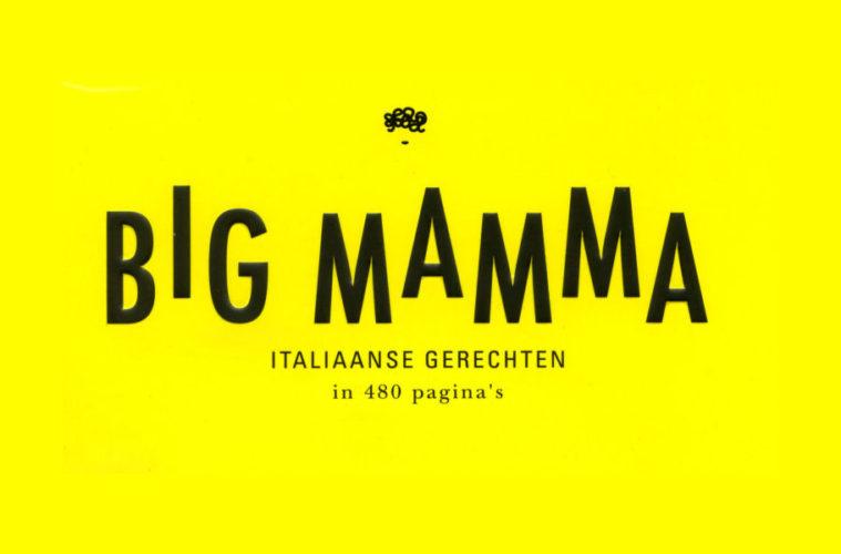 bigmamma