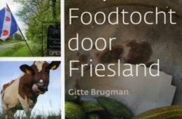 foodtocht friesland