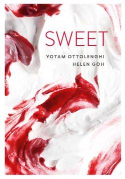 Sweet van Yotam Ottolenghi en Helen Goh