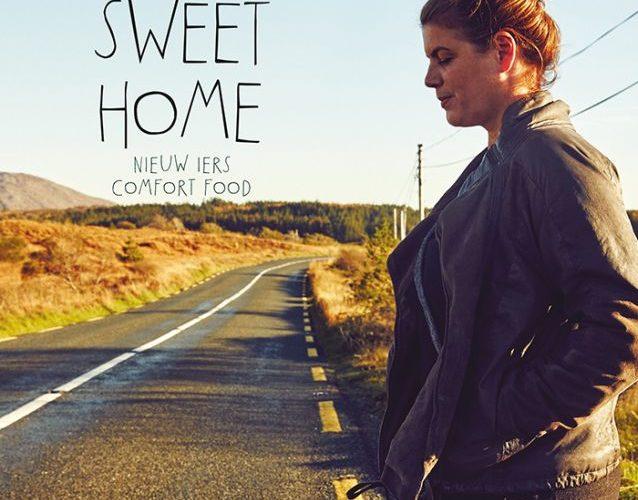 Home Sweet Home nieuw Iers comfort food