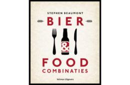 Bier en Food combinaties