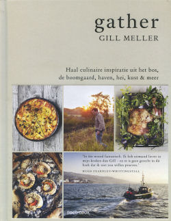 Gather van Gill Meller