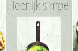 Banner Heerlijk Simpel site