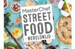 Masterchef Streetfood