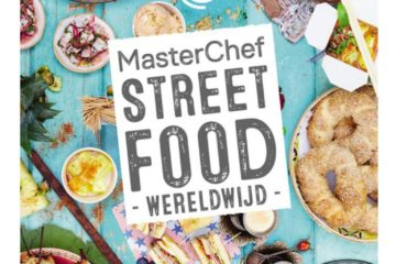 Masterchef Streetfood