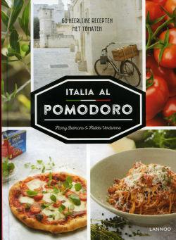 Italia al pomodoro