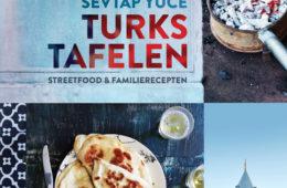 Turks tafelen Sevtap Yüce