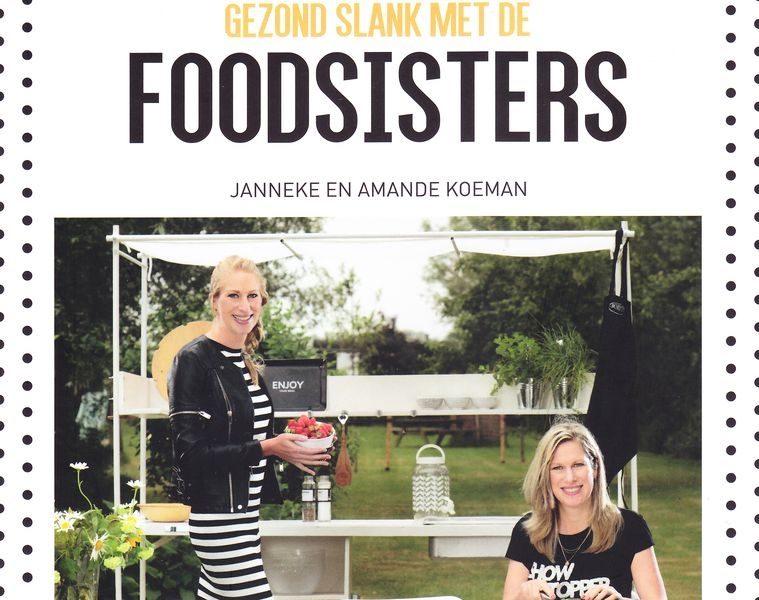 banner foodsisters