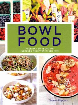 Bowl Food