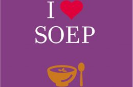 i love soep featured