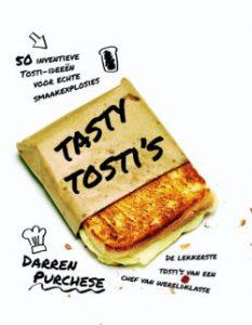 Tasti Tosti's