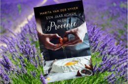 Een jaar koken in de Provence fp