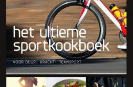 ultieme sportkookboek