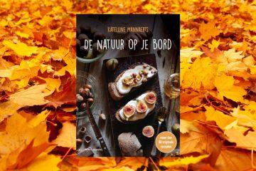 natuur op je bord