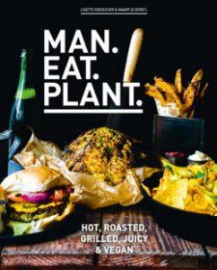 Man.Eat.Plant