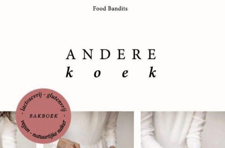 Andere Koek - Food Bandits
