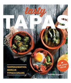 Tasty Tapas
