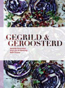 Gegrild & Geroosterd