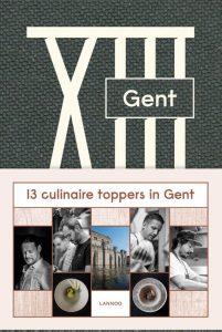 XIII Gent