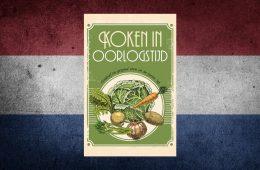 Koken in oorlogstijd