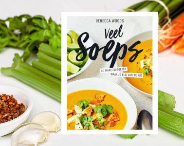 veel soeps