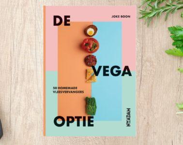 De Vega optie