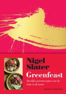 Greenfeast lente en zomer