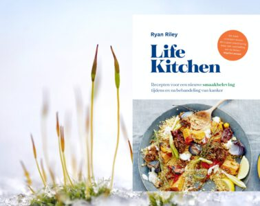 Life Kitchen