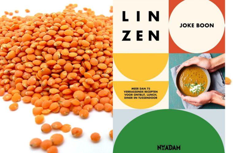 linzen